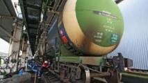 Россия увеличит Минску поставки нефти