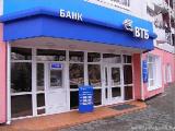 В Беларусь придут российские и казахские банки