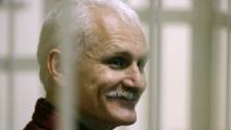 Кампания на Западе в связи с приговором Беляцкому характеризуется откровенным политическим давлением на судебные органы Беларуси - МИД