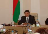 Хозяйственные суды Беларуси будут расширять использование IT-технологий