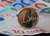 Обвал российского рубля продолжается: доллар — 71, евро — 81