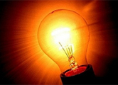 Электричество в Слониме будут получать из канализации
