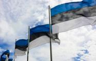 Эстония напомнила России об оккупированных территориях