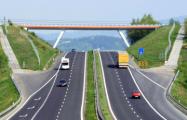 Во время визита Путина Могилев останется без мостов