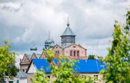«Кто имел право у нас икону забирать?»: как белорусская деревня восстала против церкви