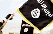 Спецслужба Германии: Опасность со стороны исламистов наивысшая в истории