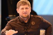 Кадыров провел совещание после публикаций блогера Варламова о Грозном