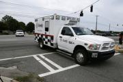 В США зарегистрирован первый случай заражения лихорадкой Эбола
