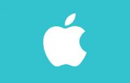 От калькулятора до винного графина: продукты компании Apple в 80-х