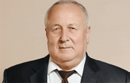 Tut.by: Силовики задержали гендиректора крупного военного предприятия