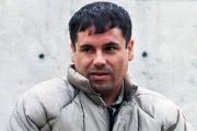 Задержан самый разыскиваемый наркобарон Мексики