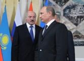 Лукашенко пожаловался на неравные условия в ЕЭС