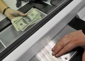 Выдачу средств с валютных вкладов ограничат?
