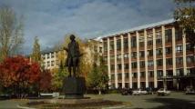 Лучшая студентка Беларуси учится в Витебском государственном технологическом университете