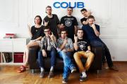 Сооснователи «ВКонтакте» вложили 2,5 миллиона долларов в Coub