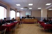 БелТПП организует деловой визит белорусских компаний в Тель-Авив