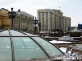 Белорусские депутаты намерены 28 ноября принять законопроект об образовании Следственного комитета