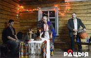 «Беларуская культура – глыбінны пласт»