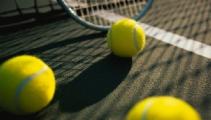 Максим Мирный и Даниэль Нестор выиграли итоговый парный турнир АТР в Лондоне