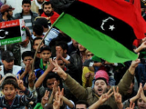 """Ливия позвала в страну международных наблюдателей следить за """"перемирием"""""""