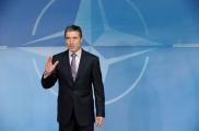 Постпред России при НАТО заявил о провале всех последних проектов альянса
