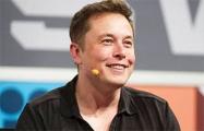 Как Илон Маск и SpaceX совершили революцию