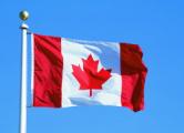 Канада введет против России дополнительные санкции