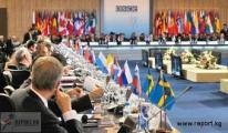 О белорусских политзаключенных будут говорить на встрече  глав МИД стран ОБСЕ