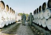 ОДКБ подтверждает приверженность окончательному уничтожению химического оружия и его нераспространению