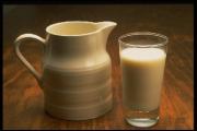 Израиль проявляет интерес к поставкам молочной, алкогольной и овощной продукции из Беларуси