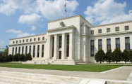 ФРС США впервые за 10 лет снизила ставку