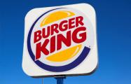 Суд вынес решение по делу менеджера Burger King, который ответил клиенту не по-белорусски
