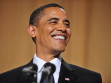 В сточной канаве в Канберре нашли подробный план визита Обамы