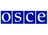 """Представители """"палатки"""" выступят на зимней сессии ПА ОБСЕ?"""