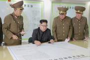 КНДР назвала фальшивкой новость о гибели из-за ядерных испытаний сотен человек