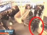 Потерпевшие от взрыва в минском метро считают приговор террористам справедливым