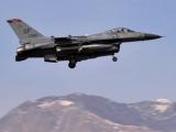 ВВС США назвали стоимость одного дня войны в Ливии