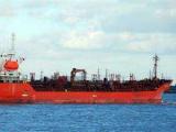 На захваченном пиратами судне оказалось трое россиян