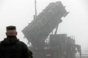 Польша и Прибалтика предложили нацелить ЕвроПРО на Россию