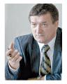 В каждом регионе Беларуси в 2012 году должен появиться третейский суд - Каменков