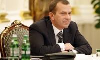 Беларусь планирует провести в 2012 году инвестфорум в одной из азиатских стран