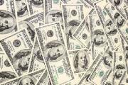 Товарооборот Беларуси и Украины в январе-октябре возрос на 43% почти до $5 млрд.