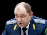 ГТК Беларуси отмечает рост правонарушений при временном ввозе автомобилей физлицами