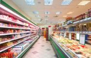 По росту цен Беларусь обошли РФ и Казахстан