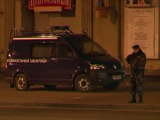 Швед: цель распространения лживой информации о теракте в минском метро - оказание давления на суд