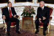 Беларусь и Чехия определили перспективы сотрудничества в области энергетики