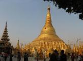 Мьянма заинтересована в сотрудничестве с Беларусью