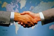 Беларусь и Мьянма подписали соглашение о торгово-экономическом сотрудничестве
