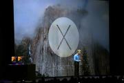 Google раскрыла три уязвимости в операционной системе OS X от Apple