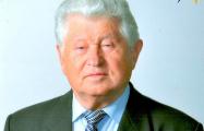 Иосиф Наумчик: Стихотворение Купалы «Хлопчык і лётчык» подтолкнуло Гагарина к выбору профессии